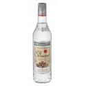 Romas Ron Varadero Silver Dry 0,7 L