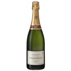 Šampanas Laurent-Perrier Brut 0,75 L