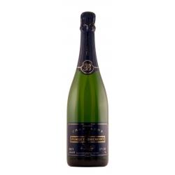 Šampanas Forget-Brimont Brut 1re Cru 0,75 L