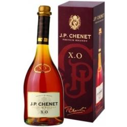 Brendis J.P. Chenet X.O. 0.7 L su dėž.