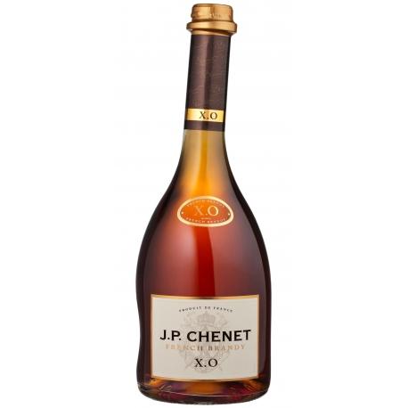 Brendis J.P. Chenet X.O. 0.7 L