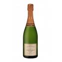 Šampanas Moutard Grande Cuvée Brut 0.75 L