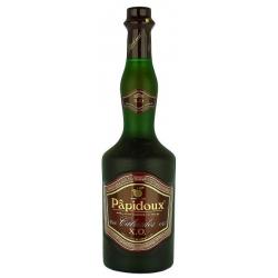 Kalvadosas Papidoux Calvados X.O. 0,7 L