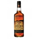 Burbonas Jim Beam Devil's Cut 0,7 L
