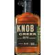 Burbonas KNOB CREEK RYE 0,7 L