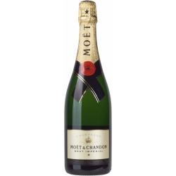 Moët&Chandon Brut Impérial Champagne 0,75 L