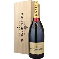 Moët&Chandon Brut Impérial Champagne 6 L
