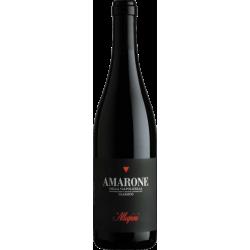Allegrini Amarone della Valpolicella Classico D.O.C. 0.75 L