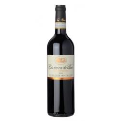 Casanova di Neri Brunello di Montalcino D.O.C.G. 2008, 0.75 L