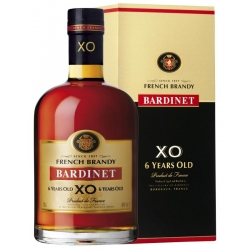 Brendis BARDINET XO EXTRA 0,7L