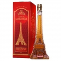 Konjakas MAXIME TRIJOL VERY SPECIAL 0,5 L (Eiffel su dėžute)