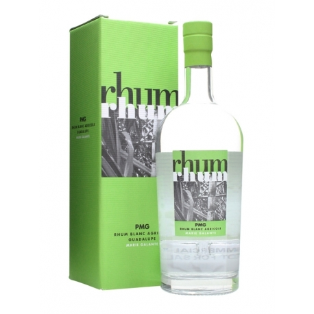 Romas RHUM RHUM PMG 0.7 L