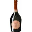 Laurent-Perrier Cuvee Rose Brut 0.75 L