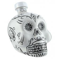 Tekila KAH Agave Tequila Blanco 0.7 L