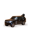 Degtinė Classic Vodka Range Rover 1 L