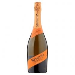 Putojantis vynas Mionetto Prosecco DOC Treviso Brut 0,75 L