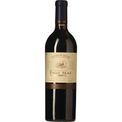 Vynas PAUL MAS VIGNE DE NICOLE CABERNET SAUVIGNON 0,75 L