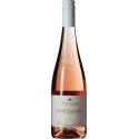 Vynas MAISON DES PRINCES ROSE D'ANJOU 0,75 L