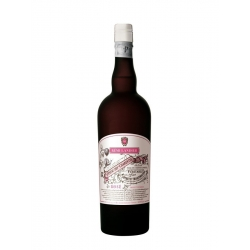 Likeris Remi Landier Pineau - Rose 0.75 L