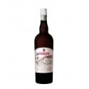 Likeris Remi Landier Pineau - Rose 0.75 L
