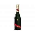 Šampanas MUMM Cordon Rouge Brut 0,75 L