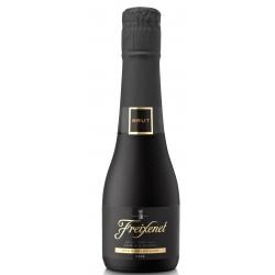 Putojantis vynas Freixenet Cordon Negro 0,2 L