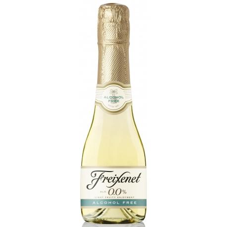 Nealkoholinis putojantis vynas Freixenet 0.2 L