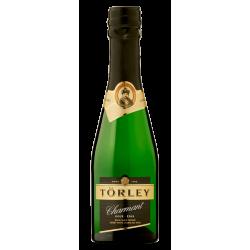 Putojantis vynas Törley Charmant 0.2 L