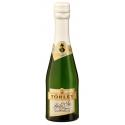 Putojantis vynas Törley Gala 0.2 L