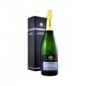 Prancūziškas šampanas